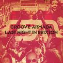 Last Night In Brixton (Live) thumbnail