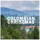 Navidad Colombiana\ thumbnail