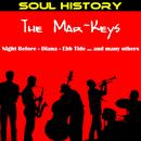 Soul History: The Mar Keys thumbnail