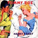 Hanky Panky thumbnail