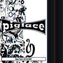 New York 12/13/1991 (Live) thumbnail
