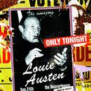 Only Tonight thumbnail