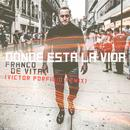 Dónde Está La Vida (Victor Porfidio Remix) (Single) thumbnail