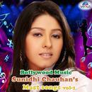 Bollywood Music Sunidhi Chauhan's Mast Songs, Vol. 1 thumbnail