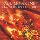 Flowers In The Dirt (Vinyl Version) thumbnail