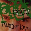 Murder Love thumbnail