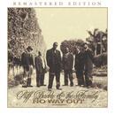 No Way Out (Remastered Edition) thumbnail