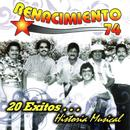 20 Exitos Historia Musical thumbnail