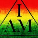 I Am (feat. Wyclef Jean) thumbnail