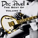 Doc Powell, the Best of Vol.2 thumbnail