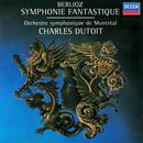 Berlioz: Symphonie fantastique thumbnail