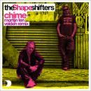 Chime [Martijn Ten Velden Remix] thumbnail