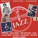 Paramount Jazz (A) thumbnail