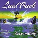 Keep Smiling [Remastered] (Remastered Version) thumbnail