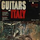 Guitars of Italy thumbnail