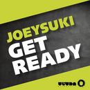Get Ready (Single) thumbnail