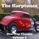 Doo-Wop Classics Volume 2 thumbnail