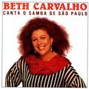 Beth Carvalho Canta O Samba De São Paulo (Ao Vivo) thumbnail