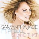 Shake That (Single) thumbnail