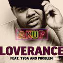 Akup (Single) (Explicit) thumbnail
