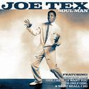 Joe Tex - Just You & Me thumbnail