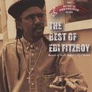 Best Of Edi Fitzroy: The Musical Ambassador Years thumbnail