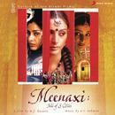Meenaxi (Original Soundtrack) thumbnail