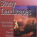 Stony Landscapes thumbnail