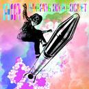 Surfing On A Rocket (Remixes) thumbnail