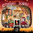 The Very Very Best Of Crowded House thumbnail