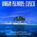 Virgin Islands thumbnail