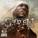 Ill Mind Of Hopsin 7 (Single) (Explicit) thumbnail