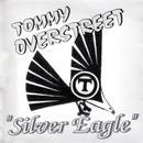 Silver Eagle thumbnail