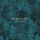 Covers, Pt. 2 thumbnail