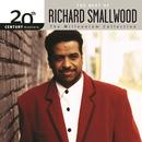 20th Century Masters - The Millennium Collection: The Best Of Richard Smallwood thumbnail