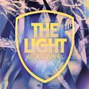 The Light (Single) thumbnail