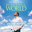 Beautiful World (Deluxe Edition) thumbnail