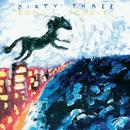 Horse Stories (Bonus Track) thumbnail