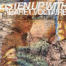 Listen Up With Cabaret Voltaire thumbnail