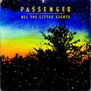 All The Little Lights (Deluxe Version) (Explicit) thumbnail