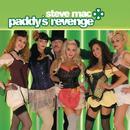 Paddy's Revenge (Single) thumbnail