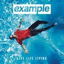 Live Life Living thumbnail