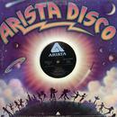Dance Vault Mixes - Copacabana (At The Copa) thumbnail