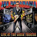 Live At The Greek Theatre thumbnail