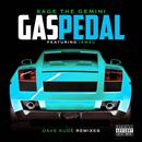 Gas Pedal (Dave Audé Remixes) thumbnail