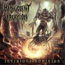 Invidious Dominion thumbnail