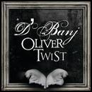Oliver Twist thumbnail