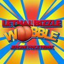 Wobble (Jerome Price Remix) thumbnail
