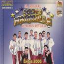 Exitos 2006 thumbnail