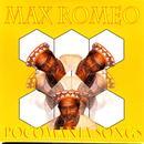 Pocomania Songs thumbnail